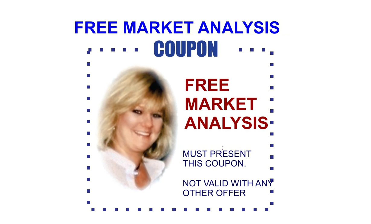 Coupon industry analysis