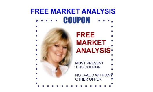 matchmaking services pennsylvania