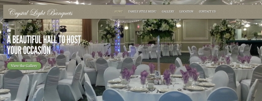 Chicago Area Venues Diy And Catered Wedding Planning