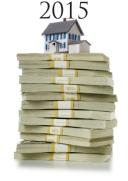Real_Estate_Money_Stack
