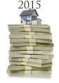 Real_Estate_Money_Stack