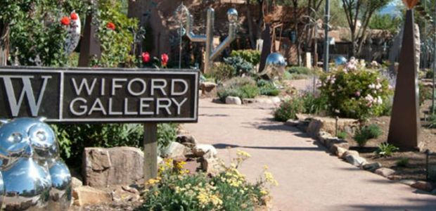wilford gallery arizona
