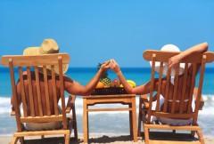 Costa-Rica-Del-Pacifico-Vacation-Resort-740x500