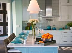 sh13_02-kitchen-EPP5203_4x3_jpg_rend_hgtvcom_1280_960